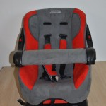 Toddler Car Seat - CS2