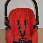 Infant Car Seat - CS1